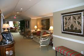 Home Interior Decorating Pictures by Funeral Home Interior Colors For One Space Coffee Lounge