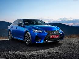 new lexus 2016 lexus gs f 2016 pictures information u0026 specs