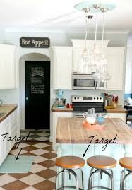 Kitchen Details And Design The Kitchen Redo U2013details And Sources M Is For Mama