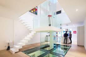 urban modern interior design furniture accessories amazing modern white house color and