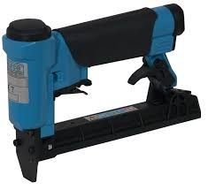 Paslode Upholstery Stapler Porter Cable Us58 Upholstery Stapler Review Staple Gun Reviews