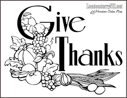 thanksgiving wishes messages thanksgiving pictures to print and color thanksgiving messages