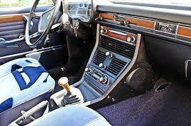 bmw e3 interior e3 archives german cars for sale