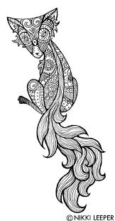 henna coloring pages 25 best coloring pages images on pinterest coloring books