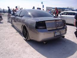 how much is a 2006 dodge charger bigrone323 2006 dodge charger specs photos modification info at