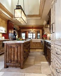 freestanding kitchen furniture kitchen and kitchener furniture small freestanding kitchen
