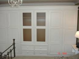 Ivory Painted Bedroom Furniture by 14 Best Jali Handmade Bespoke Wardrobes And Bedroom Furniture