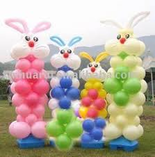 61 best balloons images on pinterest balloon ideas balloon