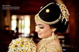 Bridal Maneesha Chanchala Bridal Photoshoot Gossip Lanka News Photo