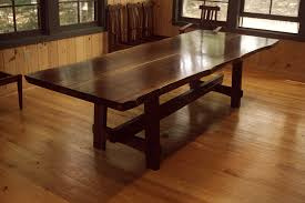 custom made dining room tables custom wood furniture maine furniture makers fine furniture makers