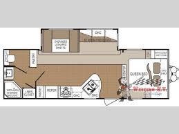 100 2013 coleman travel trailer floor plans 2017 dutchmen
