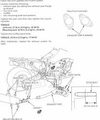 honda trx 400 ex wiring diagram schematic on honda download