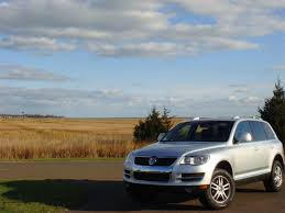 volkswagen touareg 2008 2008 volkswagen touareg 2 v6 engine review and test drive by car