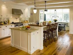 Kitchen Island Canada Kitchen Kitchen Breakfast Bar And 10 Pender Harbour House Bc