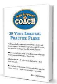 7 best coaching bball images on pinterest basketball coach
