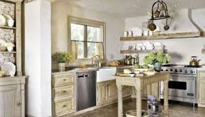 country themed kitchen ideas country themed kitchen kitchen cabinets remodeling net