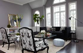 Gray And Yellow Living Room by Living Room Mesmerizing Best Gray Paint Colors For Living Room