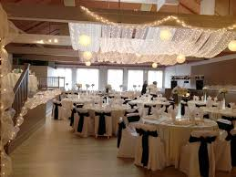 wedding venues in boise idaho welcome to big sky catering serving the treasure valley
