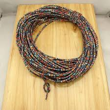 cord rope bracelet images 10 yards fabric cotton rope ethnic cotton cord tribal leather jpg