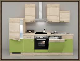 sconto küche sconto küchen home deko ideen