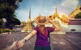 is it safe to travel to thailand images Thailand travel tips to plan a safe and hassle free trip jpg
