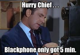 Phone Meme - black phone memes thread blackberry forums at crackberry com