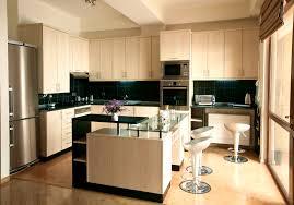 100 kitchen island eating area kitchen island sinks home
