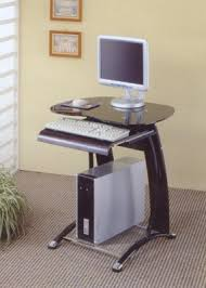 Mini Computer Desk Santa Clara Furniture Store San Jose Furniture Store Sunnyvale