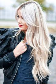 Different Hairstyles For Long Hair Top 25 Best Long Layered Haircuts Ideas On Pinterest Long