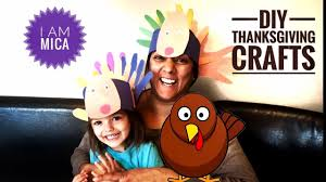disney thanksgiving crafts thanksgiving crafts for kids homemade diy turkey craft for