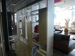 magasin de canape depot vente meuble nord luxury canape magasin canape nord pas de