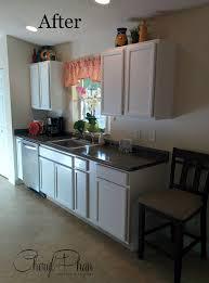 kitchen room st louis kitchens and baths million dollar antique