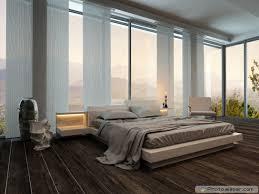 10 luxury living rooms u0026 bedrooms in pictures u2022 elsoar