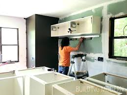 ikea cabinet installation contractor ikea cabinet installation contractor kitchen cabinet installation