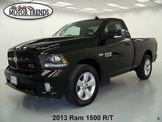 2012 dodge ram 1500 rt for sale the dodge ram srt 10 is a sport truck that was produced by
