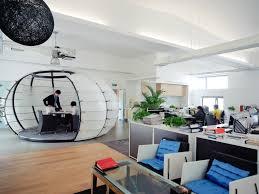 office design meeting room kalabas design studio