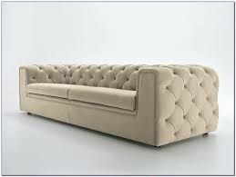 Grey Leather Tufted Sofa Lovely Leather Tufted Sofa Grey Canada White Gradfly Co