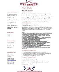 curriculum vitae example bold design medical resume templates 14