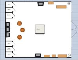 forever 21 floor plan forever 21 on flowvella presentation software for mac ipad and