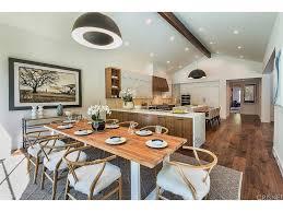 kris jenner home interior kris jenner drops 9 925m on mansion trulia s