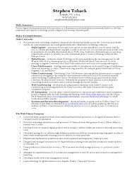 Subject Matter Expert Resume Samples production manager resume free resume example and writing download