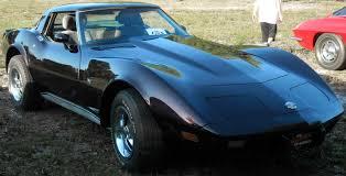 vintage corvette stingray chevrolet corvette u2022 cars simplified