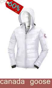 canada goose sale black friday canada goose outlet u2013 cheap warmest ganada goose jacket outerwear