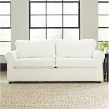 are birch lane sofas good quality birch lane manning sofa reviews wayfair ca