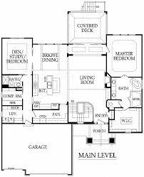 reverse ranch house plans story craftsman house plans luxury with bonus vintage single modern