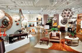 Home Expo Design Center Atlanta by The Atlanta Gift U0026 Home Furnishings Market Gives Designers The