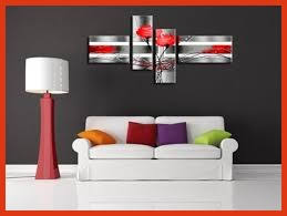 tableau design pour cuisine cadre cuisine design luxury tableau plexiglass une décoration murale