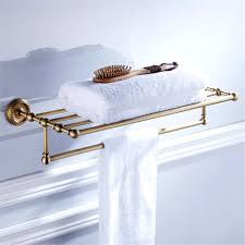 Bathroom Shelves With Towel Rack by Online Get Cheap Bath Corner Rack Aliexpress Com Alibaba Group