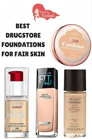 25 best top drugstore foundations ideas on pinterest cheap