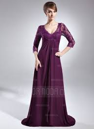 empire linie v ausschnitt sweep pinsel zug tull brautkleid mit applikationen spitze ruschen p731 empire v neck floor length chiffon of the dress with